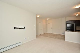 Photo 20: 1231 1540 SHERWOOD Boulevard NW in Calgary: Sherwood Condo for sale : MLS®# C4133168