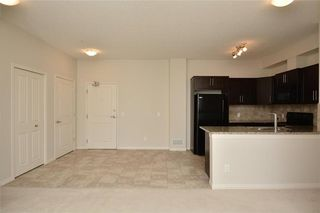 Photo 28: 1231 1540 SHERWOOD Boulevard NW in Calgary: Sherwood Condo for sale : MLS®# C4133168