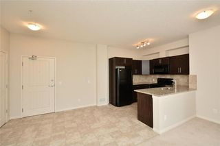 Photo 9: 1231 1540 SHERWOOD Boulevard NW in Calgary: Sherwood Condo for sale : MLS®# C4133168