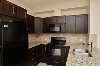 Photo 12: 1231 1540 SHERWOOD Boulevard NW in Calgary: Sherwood Condo for sale : MLS®# C4133168