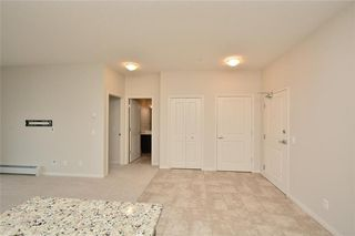 Photo 17: 1231 1540 SHERWOOD Boulevard NW in Calgary: Sherwood Condo for sale : MLS®# C4133168