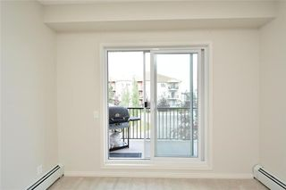 Photo 24: 1231 1540 SHERWOOD Boulevard NW in Calgary: Sherwood Condo for sale : MLS®# C4133168
