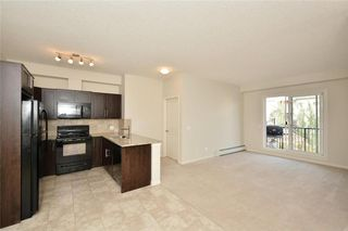 Photo 7: 1231 1540 SHERWOOD Boulevard NW in Calgary: Sherwood Condo for sale : MLS®# C4133168