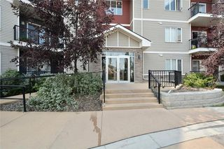Photo 3: 1231 1540 SHERWOOD Boulevard NW in Calgary: Sherwood Condo for sale : MLS®# C4133168