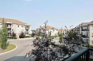 Photo 26: 1231 1540 SHERWOOD Boulevard NW in Calgary: Sherwood Condo for sale : MLS®# C4133168