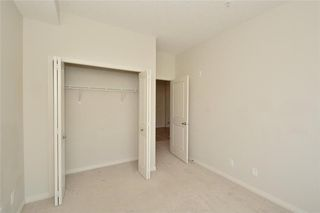 Photo 32: 1231 1540 SHERWOOD Boulevard NW in Calgary: Sherwood Condo for sale : MLS®# C4133168