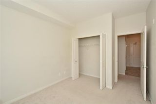 Photo 33: 1231 1540 SHERWOOD Boulevard NW in Calgary: Sherwood Condo for sale : MLS®# C4133168