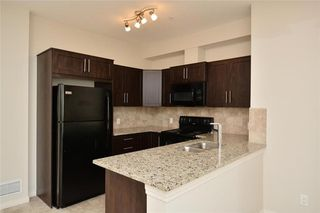 Photo 10: 1231 1540 SHERWOOD Boulevard NW in Calgary: Sherwood Condo for sale : MLS®# C4133168