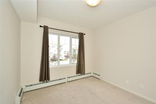 Photo 38: 1231 1540 SHERWOOD Boulevard NW in Calgary: Sherwood Condo for sale : MLS®# C4133168