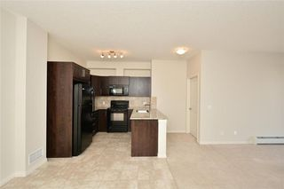 Photo 8: 1231 1540 SHERWOOD Boulevard NW in Calgary: Sherwood Condo for sale : MLS®# C4133168