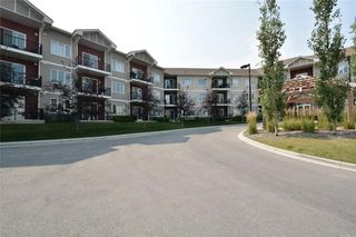 Photo 1: 1231 1540 SHERWOOD Boulevard NW in Calgary: Sherwood Condo for sale : MLS®# C4133168