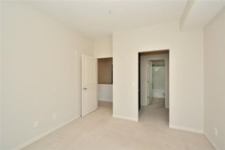 Photo 37: 1231 1540 SHERWOOD Boulevard NW in Calgary: Sherwood Condo for sale : MLS®# C4133168