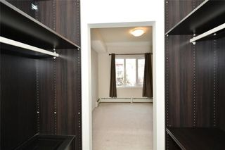 Photo 42: 1231 1540 SHERWOOD Boulevard NW in Calgary: Sherwood Condo for sale : MLS®# C4133168