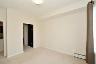Photo 36: 1231 1540 SHERWOOD Boulevard NW in Calgary: Sherwood Condo for sale : MLS®# C4133168
