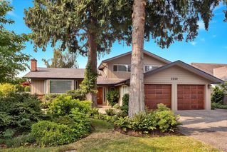 Photo 1: 2229 Lifton Pl in VICTORIA: SE Arbutus Single Family Detached for sale (Saanich East)  : MLS®# 768469