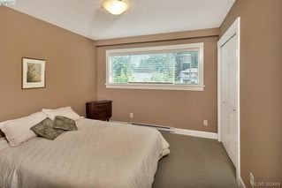 Photo 11: 2229 Lifton Pl in VICTORIA: SE Arbutus Single Family Detached for sale (Saanich East)  : MLS®# 768469