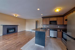 Photo 21: 5751 ANCHOR Road in Sechelt: Sechelt District House for sale (Sunshine Coast)  : MLS®# R2205697