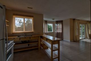Photo 31: 5751 ANCHOR Road in Sechelt: Sechelt District House for sale (Sunshine Coast)  : MLS®# R2205697