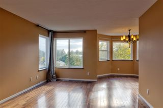 Photo 24: 5751 ANCHOR Road in Sechelt: Sechelt District House for sale (Sunshine Coast)  : MLS®# R2205697