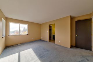 Photo 12: 5751 ANCHOR Road in Sechelt: Sechelt District House for sale (Sunshine Coast)  : MLS®# R2205697