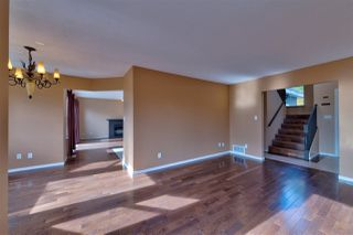 Photo 22: 5751 ANCHOR Road in Sechelt: Sechelt District House for sale (Sunshine Coast)  : MLS®# R2205697