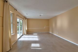 Photo 16: 5751 ANCHOR Road in Sechelt: Sechelt District House for sale (Sunshine Coast)  : MLS®# R2205697