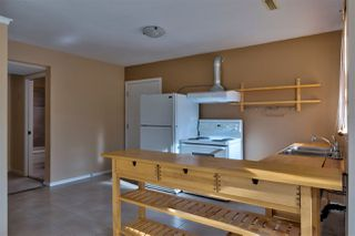 Photo 29: 5751 ANCHOR Road in Sechelt: Sechelt District House for sale (Sunshine Coast)  : MLS®# R2205697
