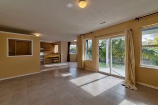 Photo 4: 5751 ANCHOR Road in Sechelt: Sechelt District House for sale (Sunshine Coast)  : MLS®# R2205697