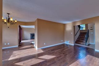 Photo 8: 5751 ANCHOR Road in Sechelt: Sechelt District House for sale (Sunshine Coast)  : MLS®# R2205697