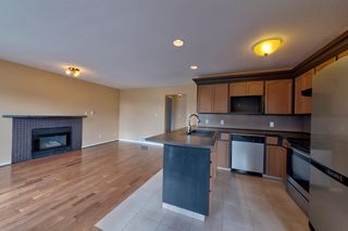 Photo 9: 5751 ANCHOR Road in Sechelt: Sechelt District House for sale (Sunshine Coast)  : MLS®# R2205697