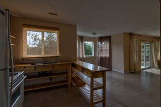 Photo 6: 5751 ANCHOR Road in Sechelt: Sechelt District House for sale (Sunshine Coast)  : MLS®# R2205697