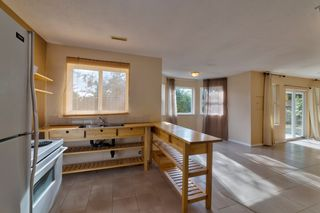 Photo 7: 5751 ANCHOR Road in Sechelt: Sechelt District House for sale (Sunshine Coast)  : MLS®# R2205697