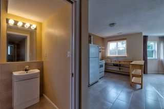 Photo 14: 5751 ANCHOR Road in Sechelt: Sechelt District House for sale (Sunshine Coast)  : MLS®# R2205697
