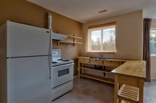Photo 27: 5751 ANCHOR Road in Sechelt: Sechelt District House for sale (Sunshine Coast)  : MLS®# R2205697