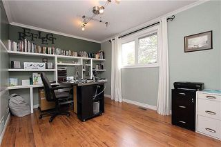 Photo 13: 922 Beaufort Court in Oshawa: Eastdale House (2-Storey) for sale : MLS®# E3941035
