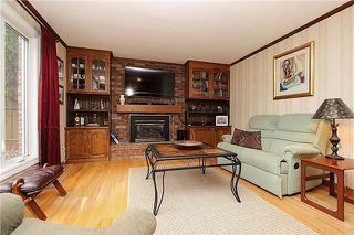 Photo 9: 922 Beaufort Court in Oshawa: Eastdale House (2-Storey) for sale : MLS®# E3941035