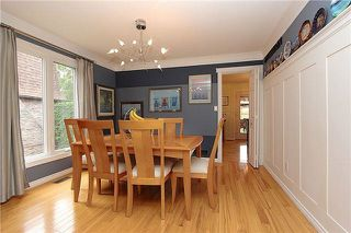 Photo 4: 922 Beaufort Court in Oshawa: Eastdale House (2-Storey) for sale : MLS®# E3941035