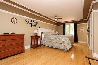 Photo 10: 922 Beaufort Court in Oshawa: Eastdale House (2-Storey) for sale : MLS®# E3941035