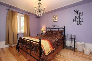 Photo 12: 922 Beaufort Court in Oshawa: Eastdale House (2-Storey) for sale : MLS®# E3941035