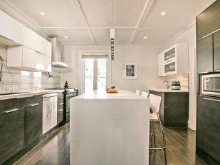 Photo 4: 772 Windermere Avenue in Toronto: Runnymede-Bloor West Village House (2 1/2 Storey) for sale (Toronto W02)  : MLS®# W3944763