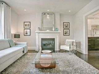 Photo 2: 772 Windermere Avenue in Toronto: Runnymede-Bloor West Village House (2 1/2 Storey) for sale (Toronto W02)  : MLS®# W3944763