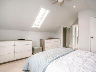 Photo 15: 772 Windermere Avenue in Toronto: Runnymede-Bloor West Village House (2 1/2 Storey) for sale (Toronto W02)  : MLS®# W3944763