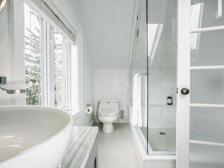Photo 17: 772 Windermere Avenue in Toronto: Runnymede-Bloor West Village House (2 1/2 Storey) for sale (Toronto W02)  : MLS®# W3944763