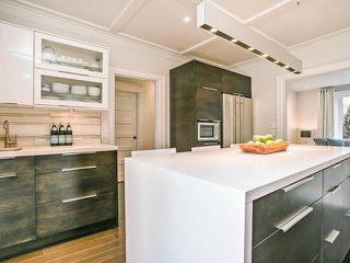 Photo 6: 772 Windermere Avenue in Toronto: Runnymede-Bloor West Village House (2 1/2 Storey) for sale (Toronto W02)  : MLS®# W3944763
