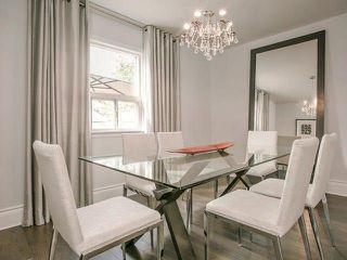 Photo 7: 772 Windermere Avenue in Toronto: Runnymede-Bloor West Village House (2 1/2 Storey) for sale (Toronto W02)  : MLS®# W3944763