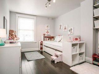 Photo 10: 772 Windermere Avenue in Toronto: Runnymede-Bloor West Village House (2 1/2 Storey) for sale (Toronto W02)  : MLS®# W3944763
