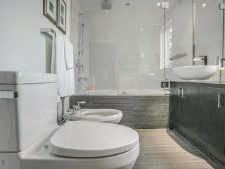 Photo 12: 772 Windermere Avenue in Toronto: Runnymede-Bloor West Village House (2 1/2 Storey) for sale (Toronto W02)  : MLS®# W3944763