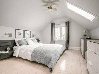 Photo 13: 772 Windermere Avenue in Toronto: Runnymede-Bloor West Village House (2 1/2 Storey) for sale (Toronto W02)  : MLS®# W3944763