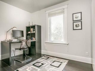 Photo 11: 772 Windermere Avenue in Toronto: Runnymede-Bloor West Village House (2 1/2 Storey) for sale (Toronto W02)  : MLS®# W3944763