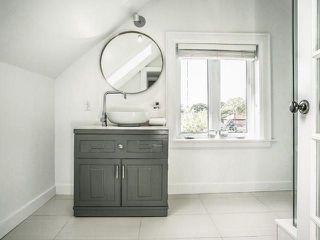 Photo 16: 772 Windermere Avenue in Toronto: Runnymede-Bloor West Village House (2 1/2 Storey) for sale (Toronto W02)  : MLS®# W3944763